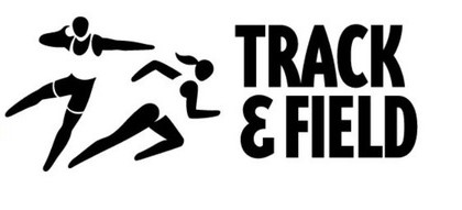 Image result for track and field logo